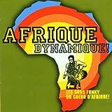 Afrique Dynamique!