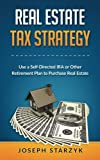 If you are interested in tax savings strategies for investing in real estate, or you are looking to learn about how a self-directed IRA or other retirement plan can help you save money - look no further. This book will outline the basics of different...