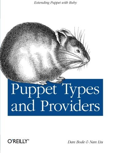 puppet-types-and-providers-extending-puppet-with-ruby-by-dan-bode-2012-12-28