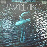 Tchaikovsky - Swan Lake Highlights