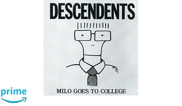 8af4f5f32dc4 DESCENDENTS - MILO GOES TO COLLEGE