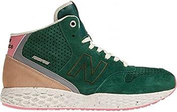 New Balance Fresh Foam Men's Shoes