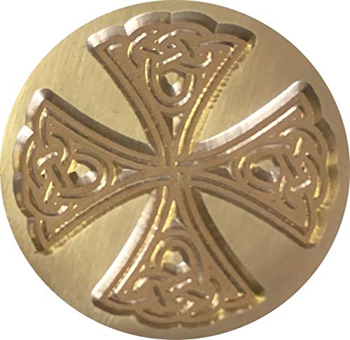 Celtic Cross 7/8