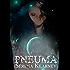 Pneuma (Pneuma Series Book 1)