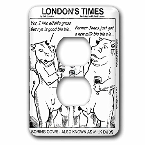londons-times-funny-cow-cartoons-boring-cows-aka-milk-duds-light-switch-covers-2-plug-outlet-cover-l