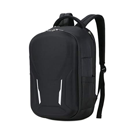 Amazon.com: JUNBOSI Outdoor Travel Backpack 15.6