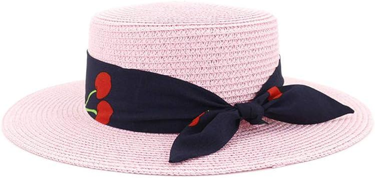 sombreros de sol de moda sombrero de sol sombrero de paja Sombrero ...