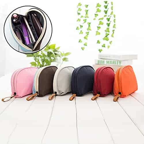 099a9eb1019e Shopping Yellows or Oranges - Under $25 - Travel Accessories ...