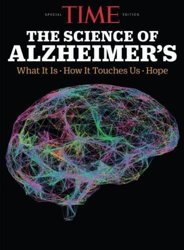 TIME The Science of Alzheimer's pdf