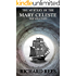 The Mystery of the Mary Celeste: The Solution