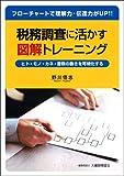 税務調査に活かす図解トレーニング