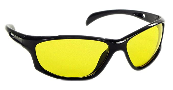 3382252ea067 Image Unavailable. Image not available for. Color  Ali G Rezurection  Sunglasses