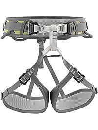 Climbing Harnesses Amazon Com