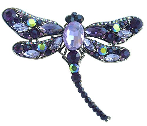 Dragonfly Bouquet - 7