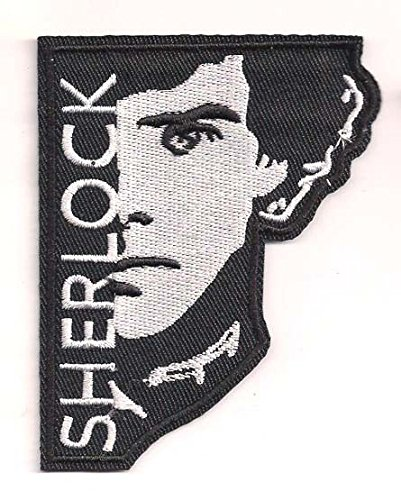 sherlock-tv-series-logo-35-embroidered-patch