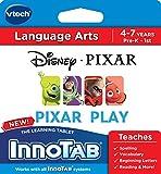 VTech InnoTab Software, Disney Pixar Play