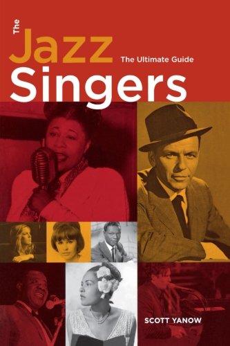 the jazz singers - 5