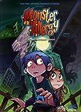 Monster Allergy : Pack en 2 volumes : Tome 9, Le Retour de Zach ; Tome 10, Au Coeur de l'arbre creux
