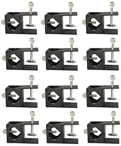Ns Torch Deck Clamp