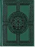 Celtic Journal (Notebook, Diary) (Bookbound, Wire-O, & Coptic Journals)