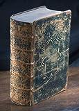 Image of Drácula (Con índice activo) (Spanish Edition)