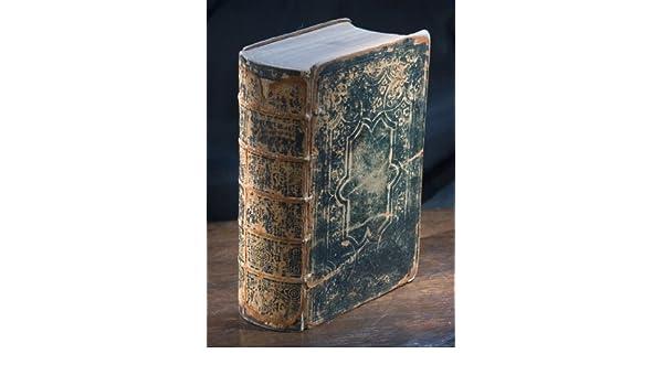 Amazon.com: Un Enemigo del Pueblo (Spanish Edition) eBook: Henrik Ibsen: Kindle Store