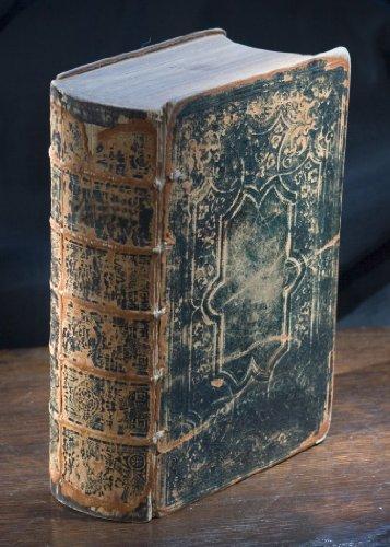 Descargar Libro Brevisima Relacion De La Destruccion De Africa De Bartolomé Bartolomé De Las Casas