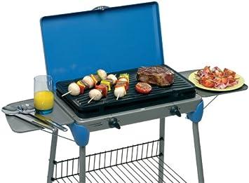 CAMPINGAZ Camping Kitchen Plus Stove – Hornillo de Gas ...