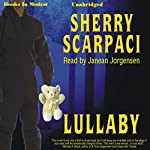 Lullaby | Sherry Scarpaci
