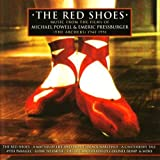 Red Shoes: Music From the Films of Michael by N/A (2007-03-20)