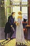 The Importance of Being Earnest, Oscar Wilde, 1617202827
