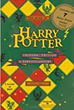 The Book of Harry Potter Trifles, Trivias, and Particularities: 1