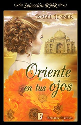 Download for free Oriente en tus ojos