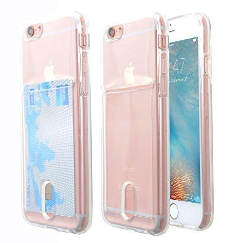 iphone 6 slide on case - 4