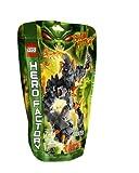 LEGO Hero Factory BRUIZER 44005, Baby & Kids Zone