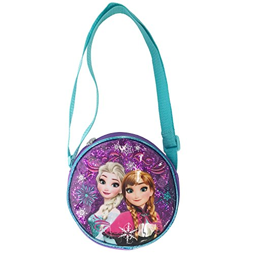 Disney Shoulder Bag Handbag - 5