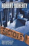 Section 8, Robert Doherty, 006073583X