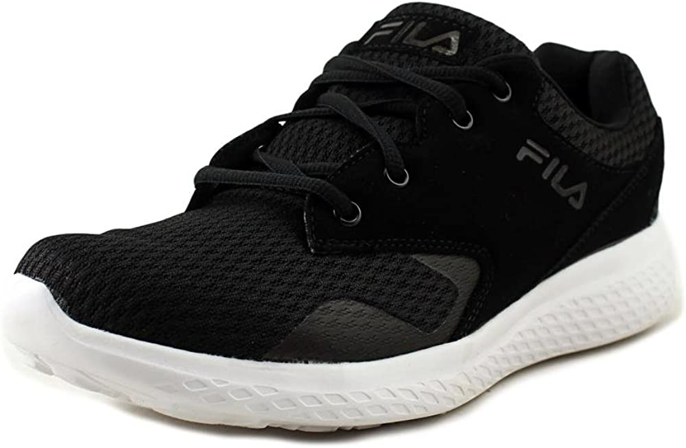 Fila Women s Layers Running Shoe