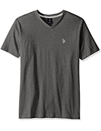 Men's V-Neck T-Shirt (Color Group 2 of 2)