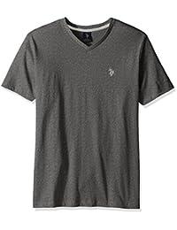 41525a01e12 Mens Tee Shirts | Amazon.ca