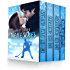 The Ice Series Boxed Set