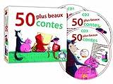 """Afficher """"50 plus beaux contes"""""""