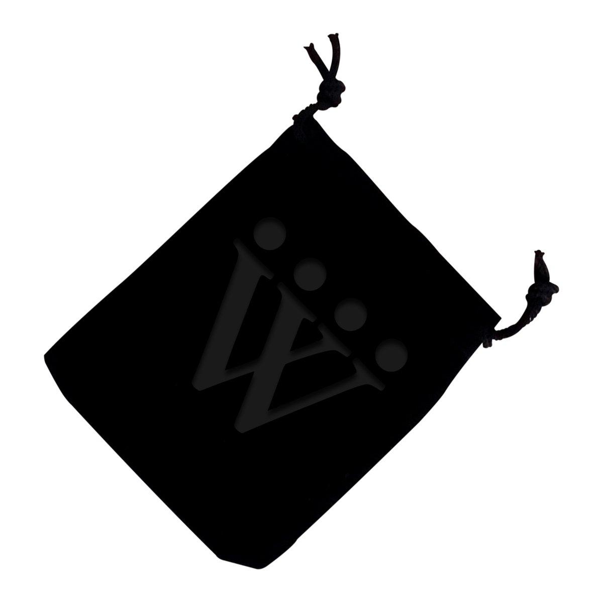Boucles doreilles Et Bracelet Chaine pour Femme Plaqu/és en M/étal Pr/écieux avec des Poissons Couverts De Cristaux Multicolores GWG/® Parure Compos/ée dun Collier /à Pendentif