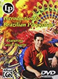 Introduction to Brazilian Percussion [Import]