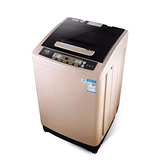 Máquina automática de Lavado kg 10 kg de Masa a Mitad de Camino ...