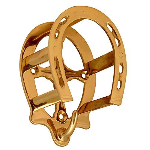 Horse Bridle Rack - 6