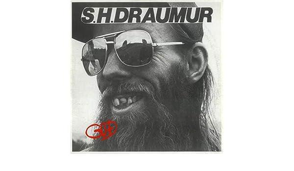 Goð de S.H. Draumur en Amazon Music - Amazon.es