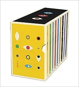 Obra completa de Franz Kafka estuche CONTEMPORANEA: Amazon ...