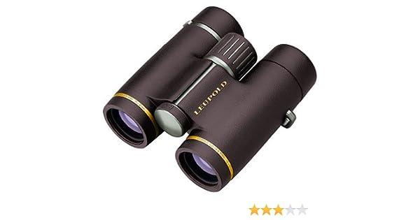 Amazon Leupold Gold Ring Binoculars Sports & Outdoors