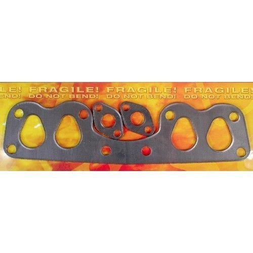 Remflex 7003 Exhaust Gasket for Toyota L4 Engine, (Set of 8)